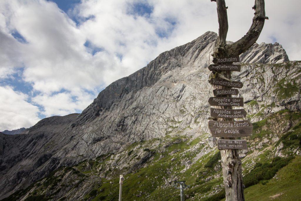 Alpspitze_170813 (1 von 25)