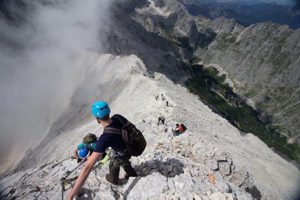 Alpspitze_170813 (10 von 25)