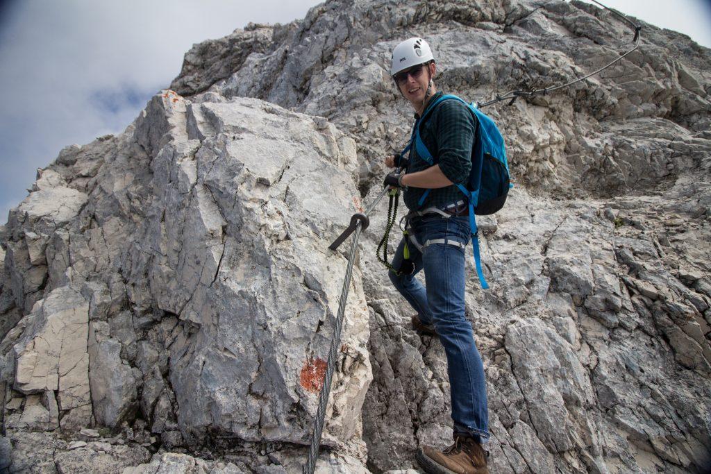 Alpspitze_170813 (13 von 25)