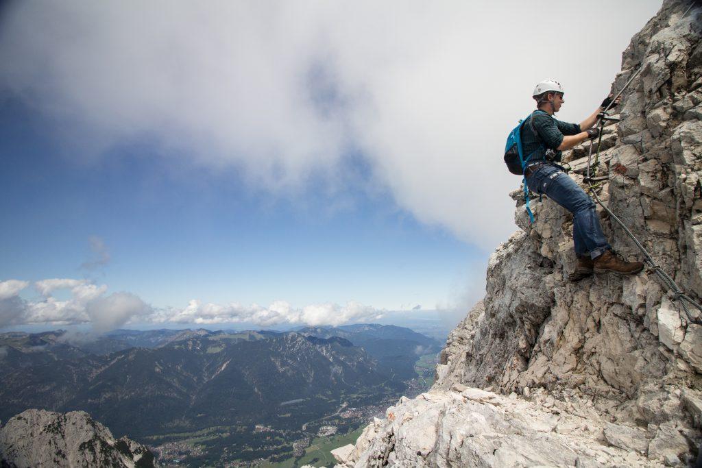 Alpspitze_170813 (14 von 25)