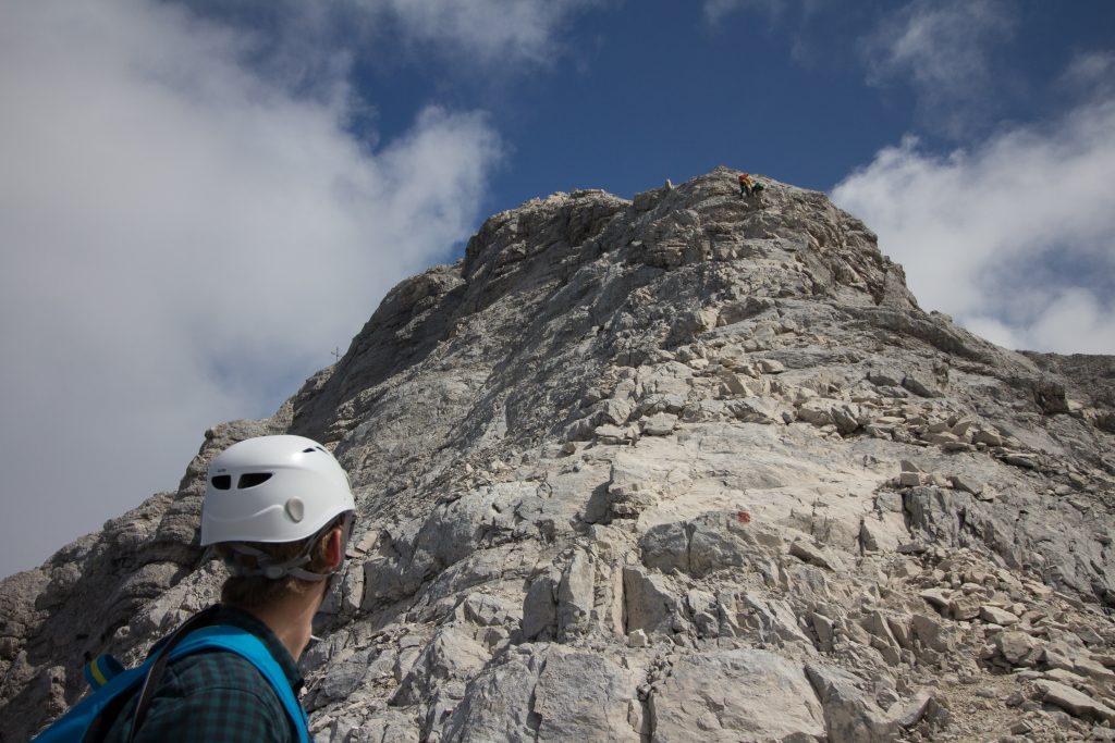 Alpspitze_170813 (15 von 25)