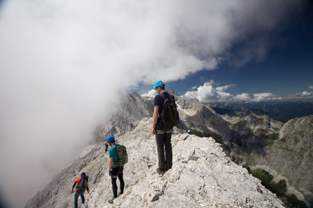 Alpspitze_170813 (16 von 25)
