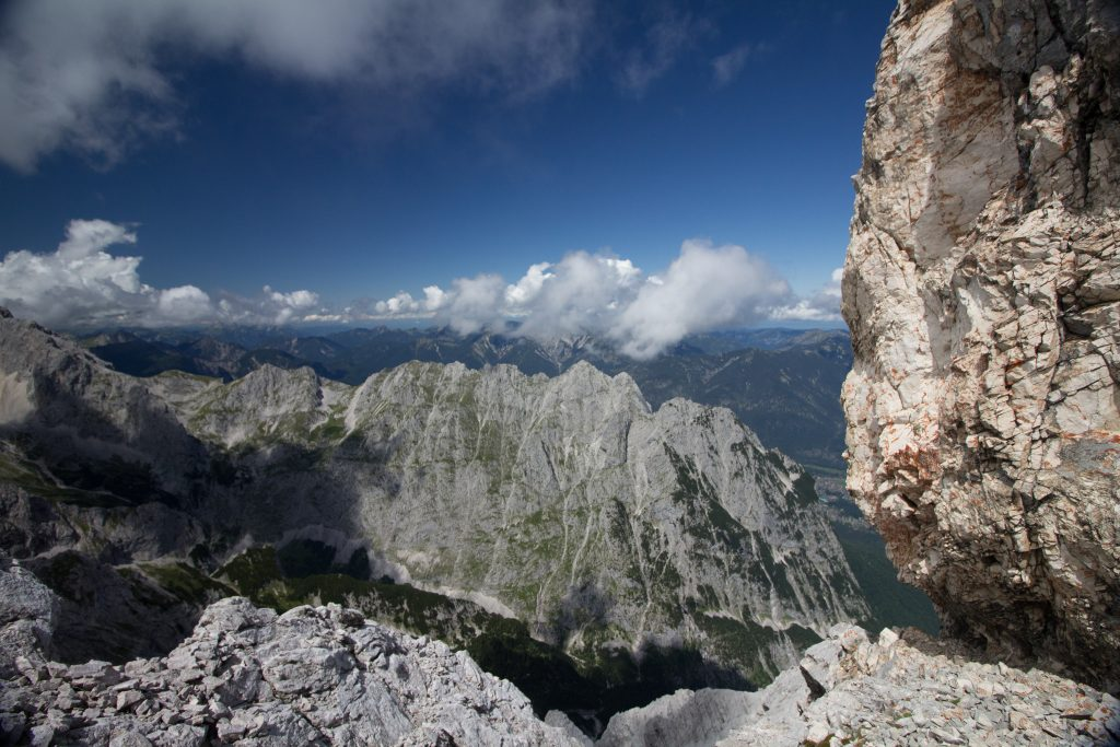 Alpspitze_170813 (17 von 25)