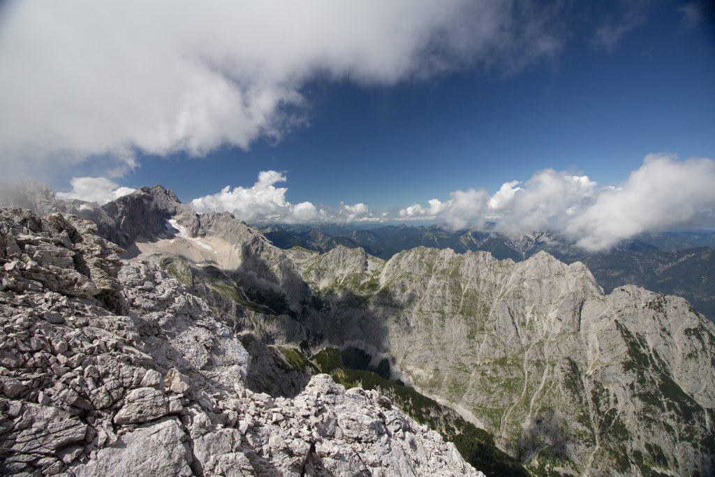 Alpspitze_170813 (18 von 25)