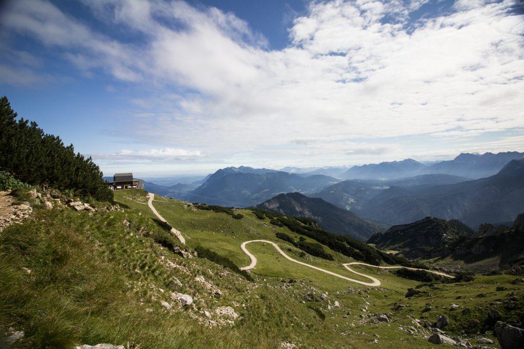 Alpspitze_170813 (2 von 25)