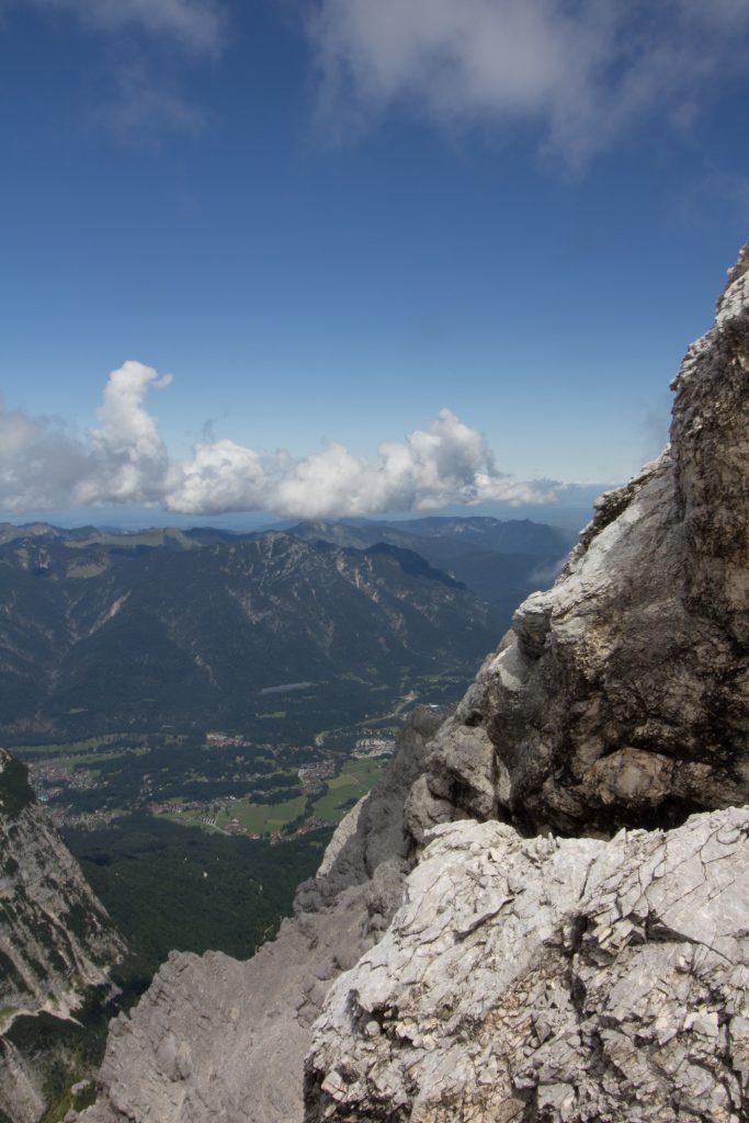 Alpspitze_170813 (20 von 25)