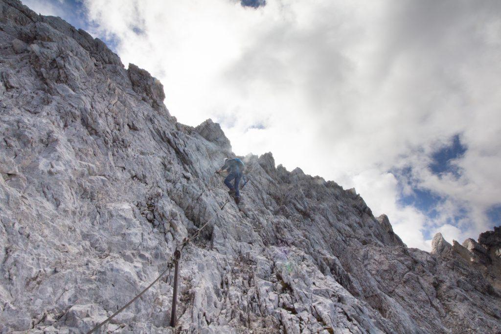 Alpspitze_170813 (21 von 25)