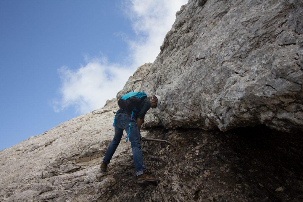 Alpspitze_170813 (22 von 25)