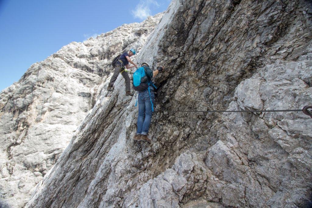 Alpspitze_170813 (23 von 25)