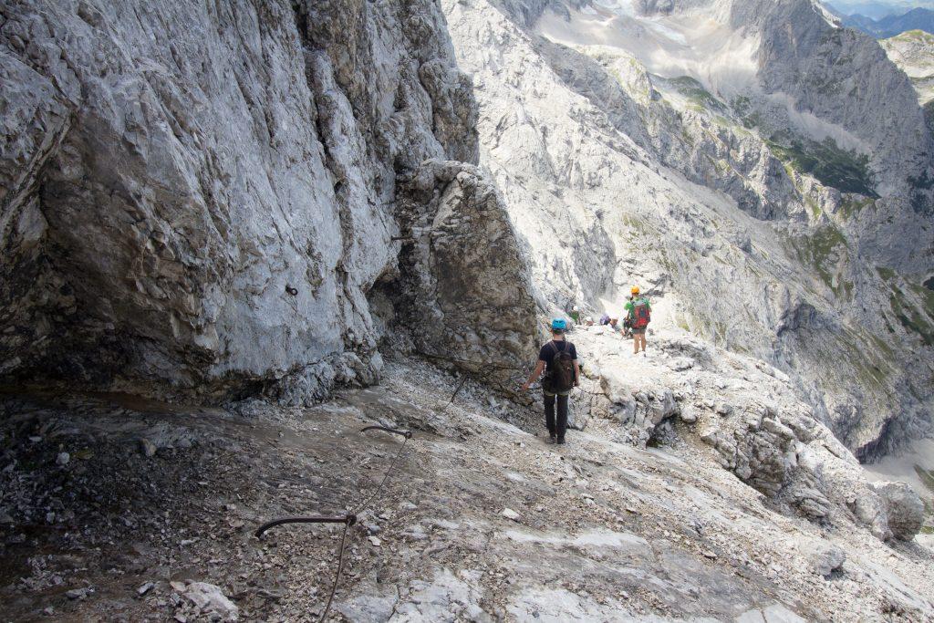Alpspitze_170813 (24 von 25)