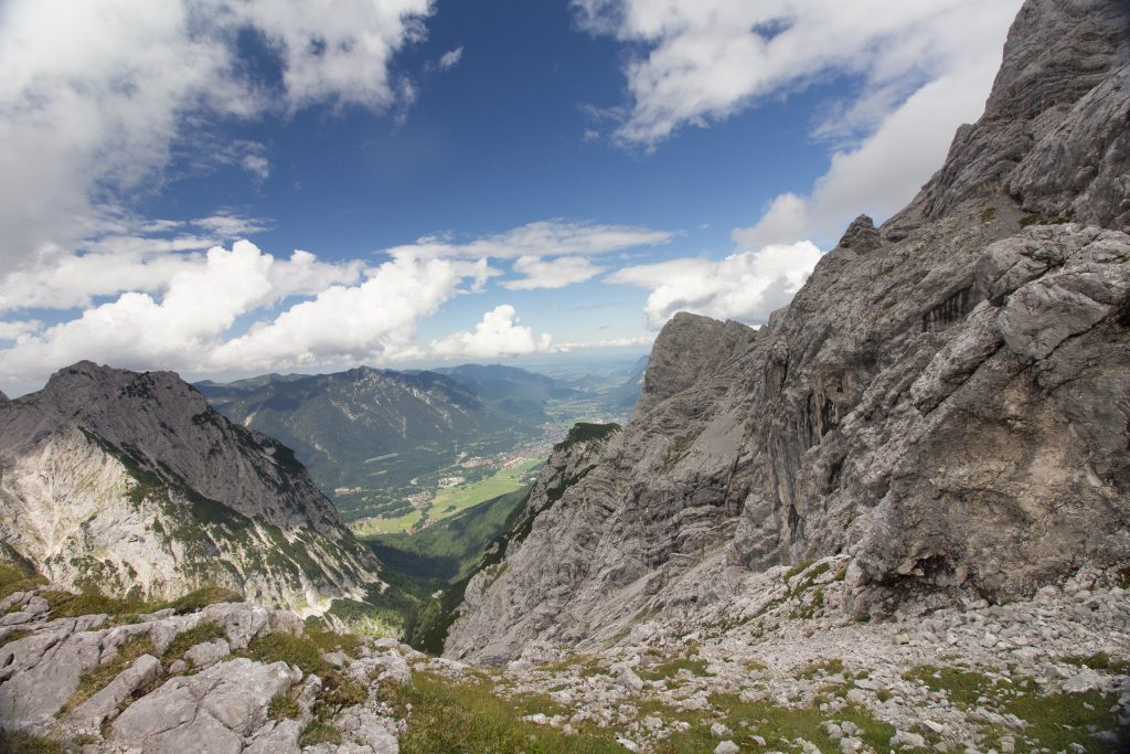 Alpspitze_170813 (25 von 25)