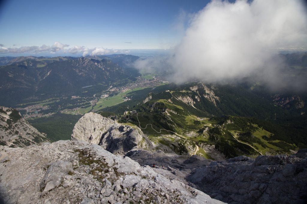 Alpspitze_170813 (3 von 25)