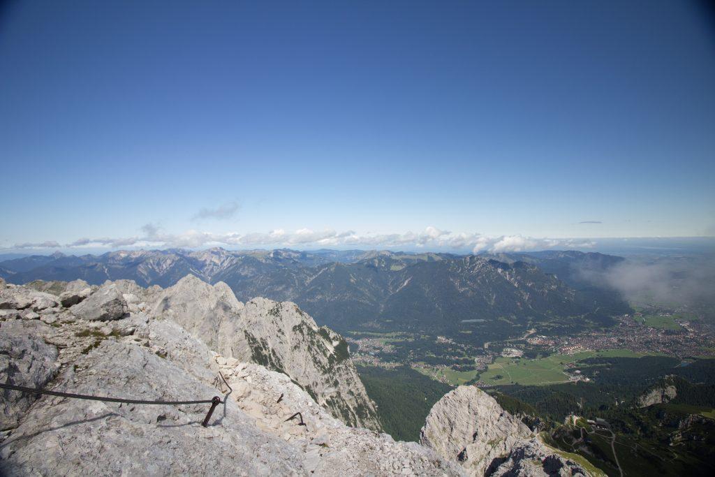 Alpspitze_170813 (4 von 25)