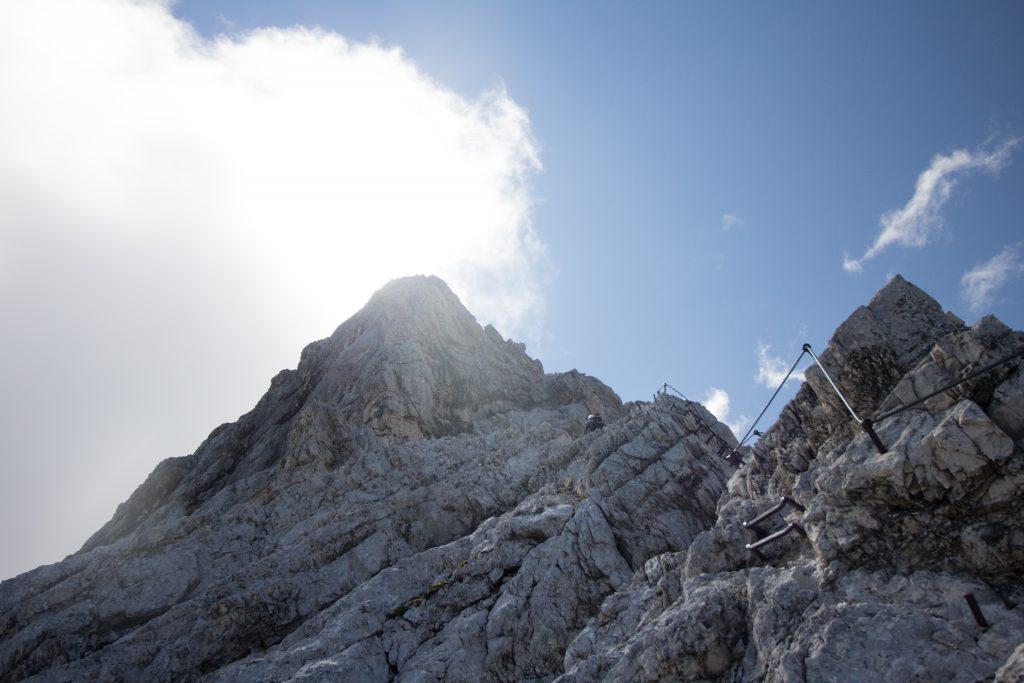 Alpspitze_170813 (5 von 25)