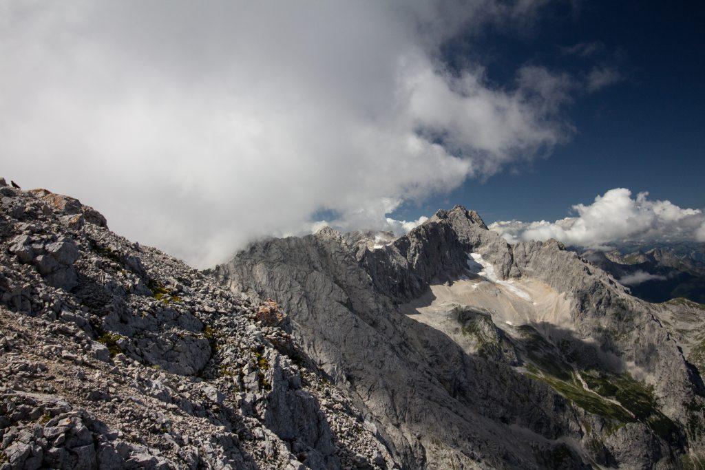 Alpspitze_170813 (6 von 25)