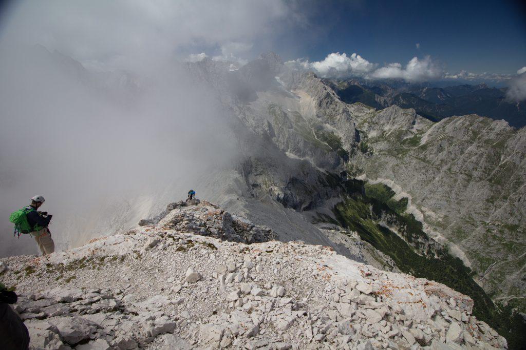 Alpspitze_170813 (8 von 25)