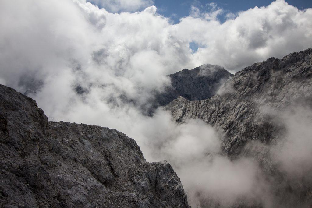 Alpspitze_170813 (9 von 25)