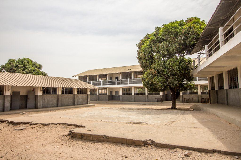 Gambia_2019 (1 von 89)-2