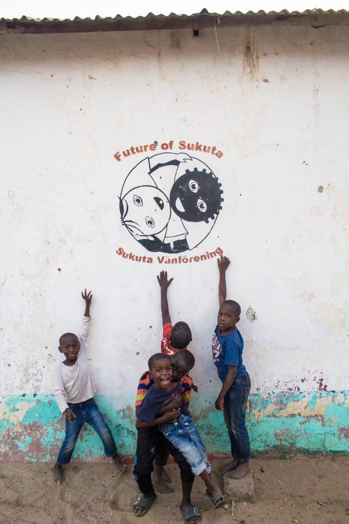 Gambia_2019 (12 von 89)-2