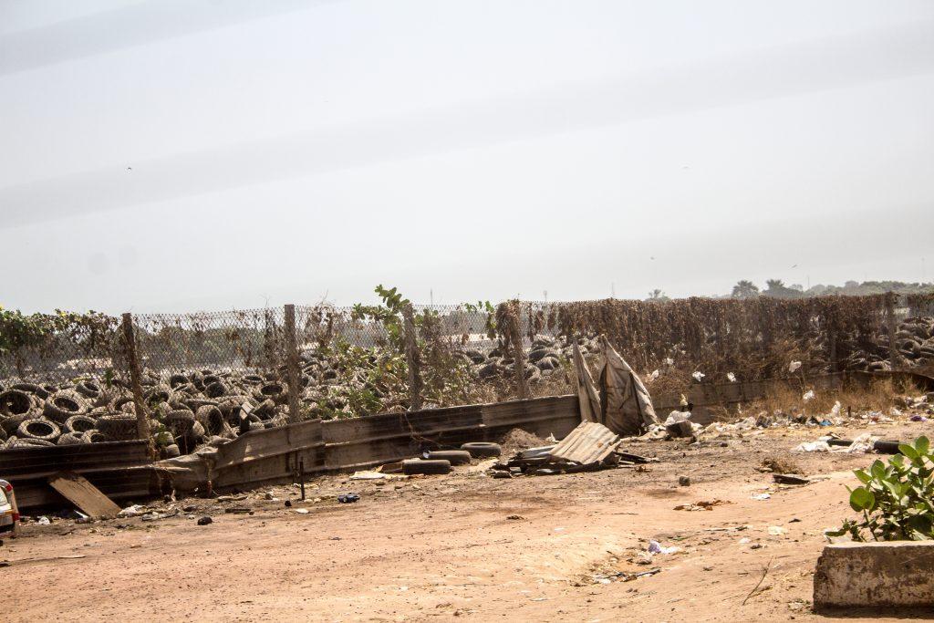 Gambia_2019 (13 von 89)-2
