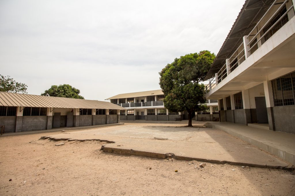 Gambia_2019 (2 von 89)-2