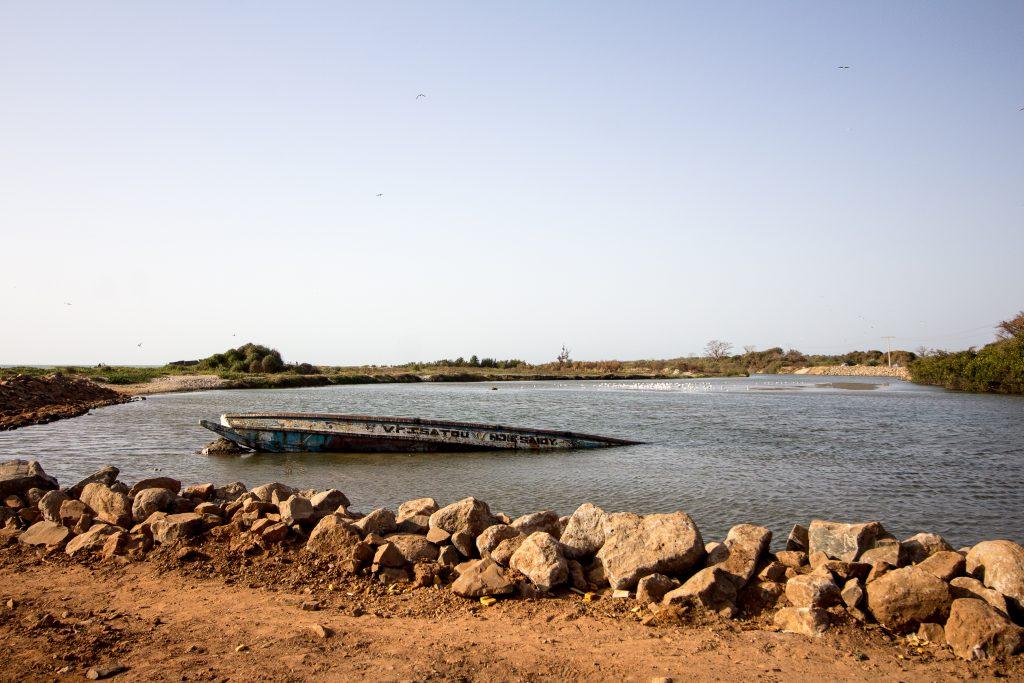 Gambia_2019 (23 von 89)-2