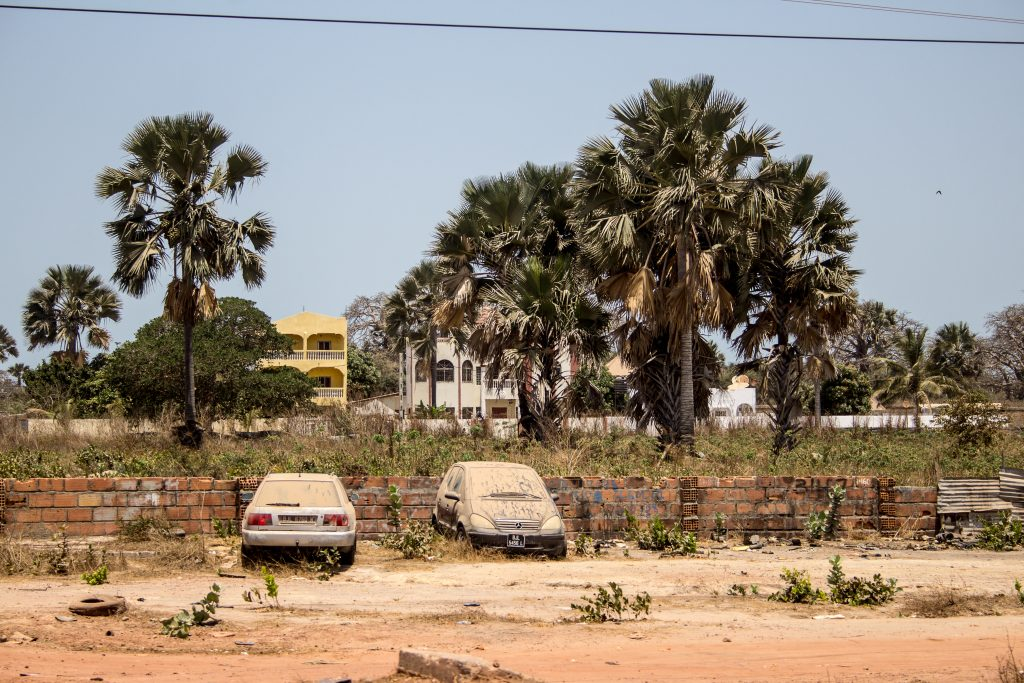 Gambia_2019 (42 von 89)