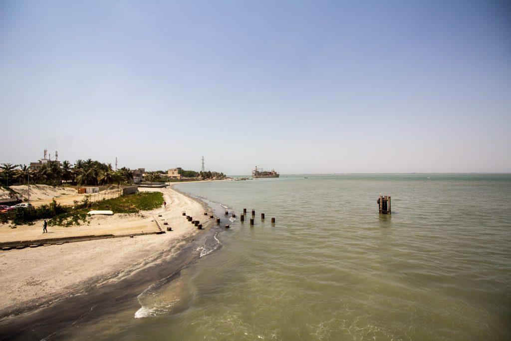 Gambia_2019 (44 von 89)