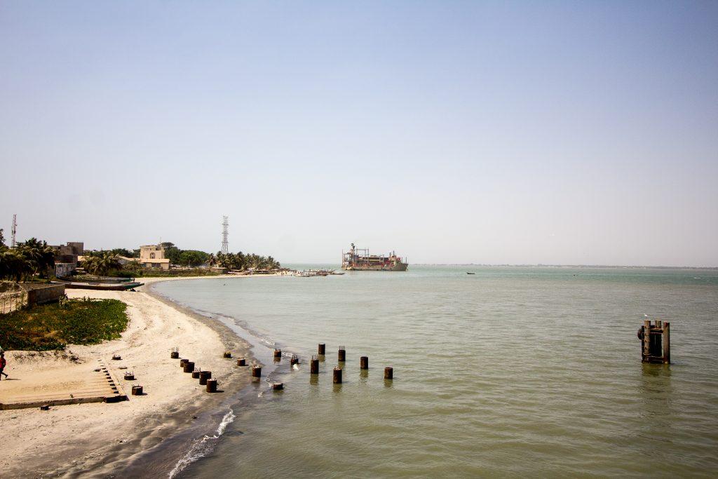 Gambia_2019 (45 von 89)