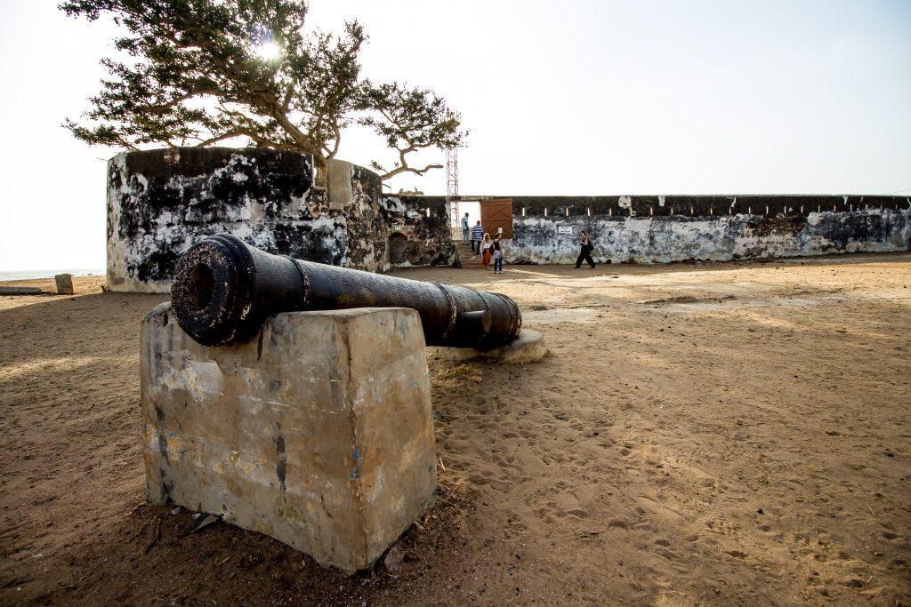 Gambia_2019 (47 von 89)