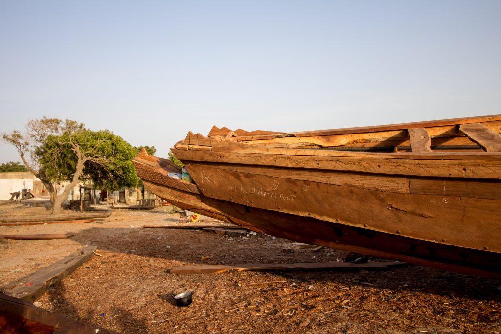 Gambia_2019 (51 von 89)