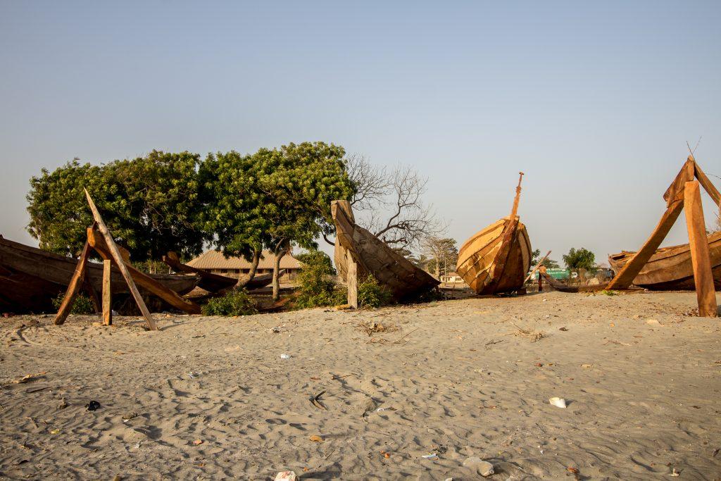 Gambia_2019 (52 von 89)