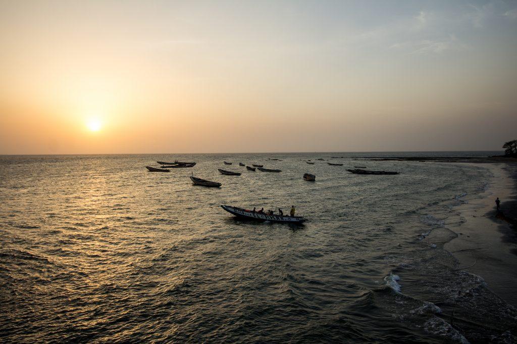 Gambia_2019 (60 von 89)