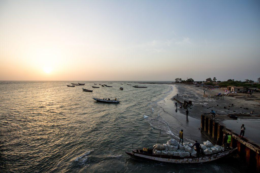 Gambia_2019 (61 von 89)