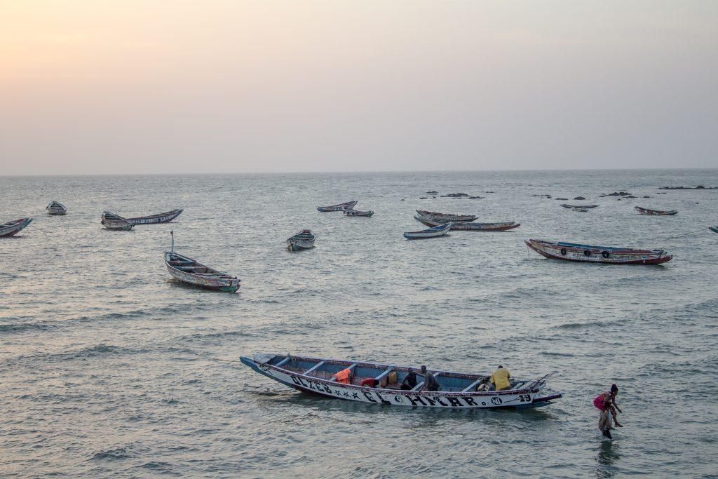 Gambia_2019 (62 von 89)