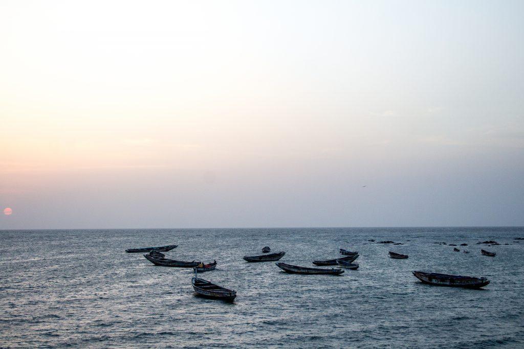 Gambia_2019 (64 von 89)