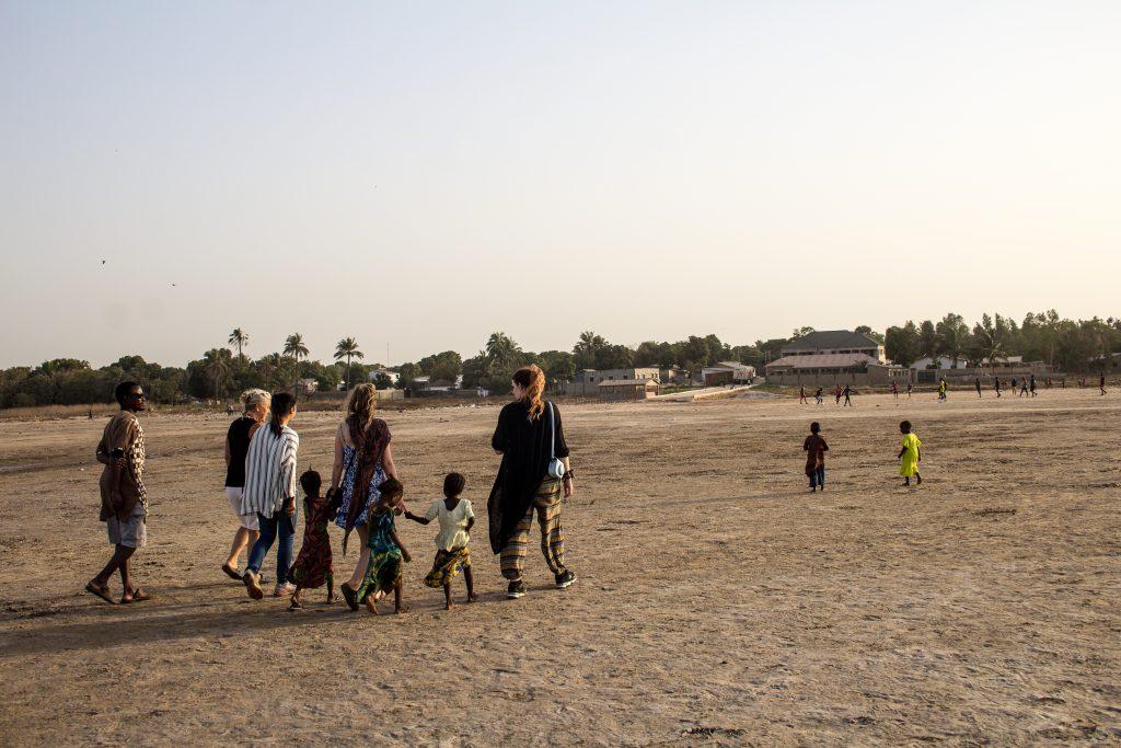 Gambia_2019 (67 von 89)
