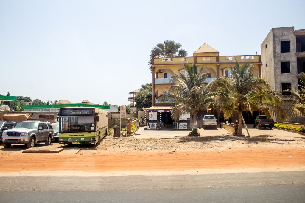 Gambia_2019 (69 von 89)