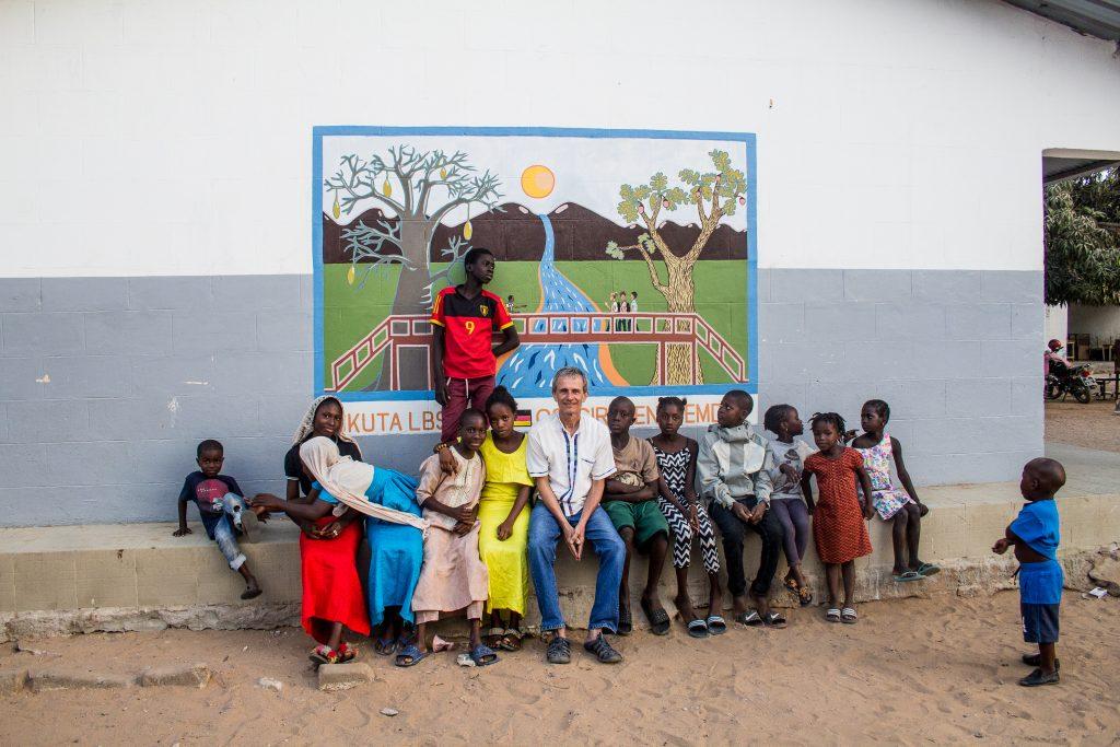 Gambia_2019 (8 von 89)-2