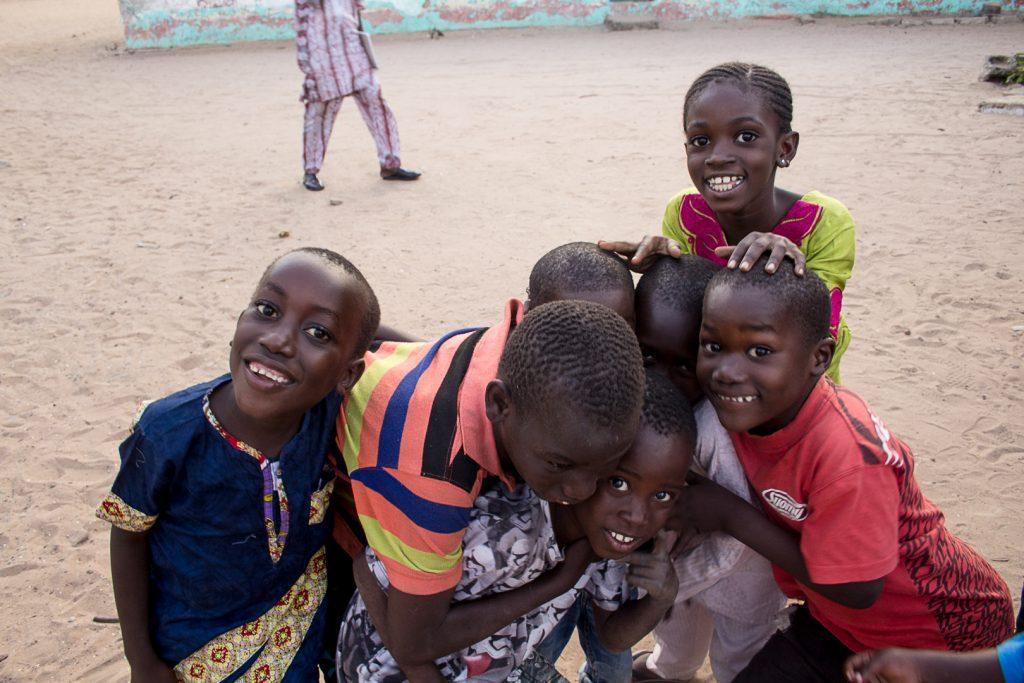 Gambia_2019 (9 von 89)