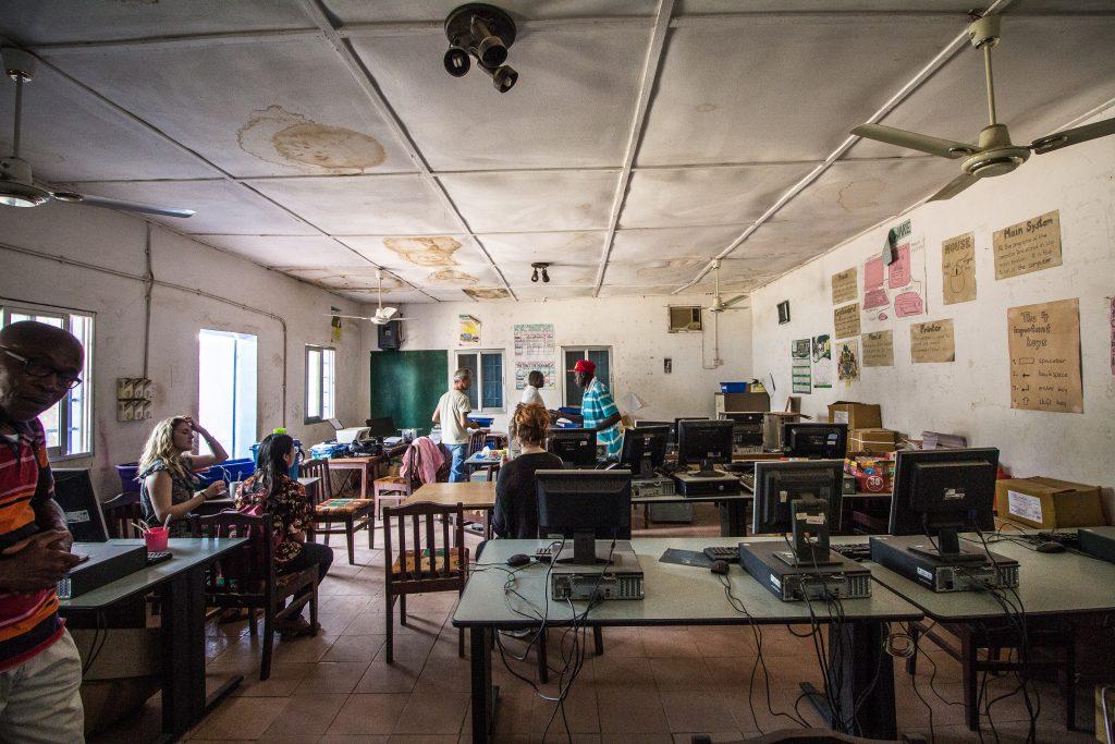 Gambia_2019_14 (1 von 1)