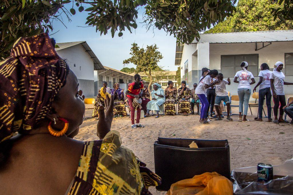 Gambia_2019_15 (1 von 1)