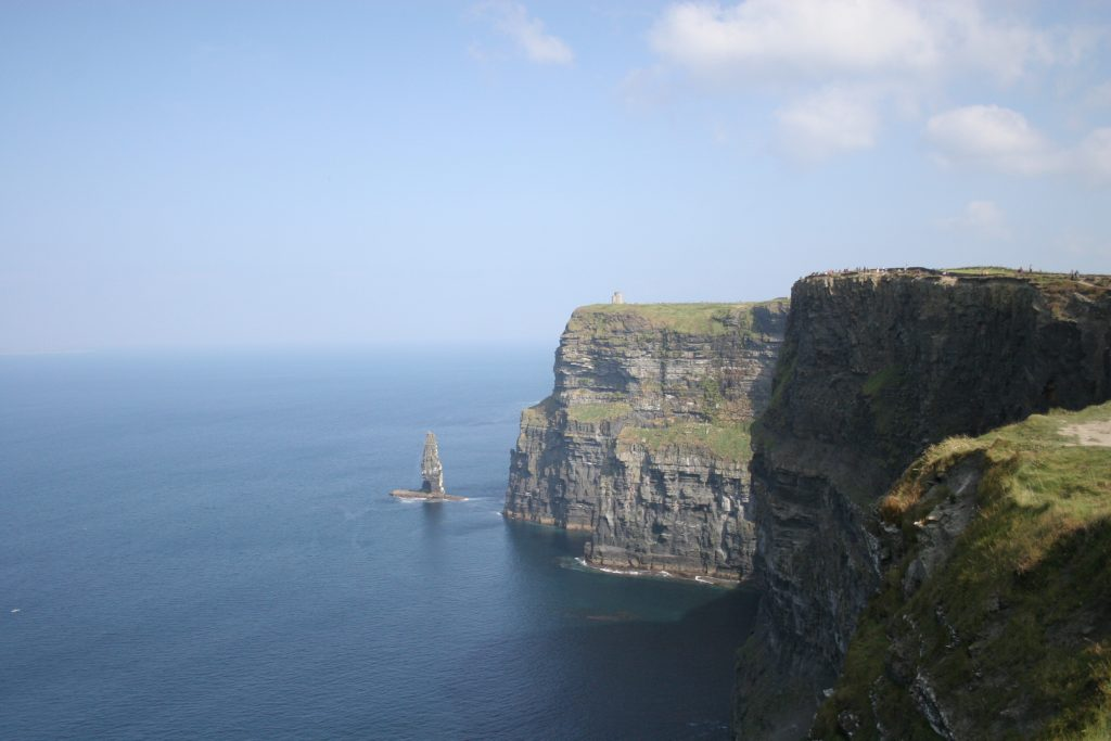 tag-3-doolin--cliffs-of-moher_15031016189_o