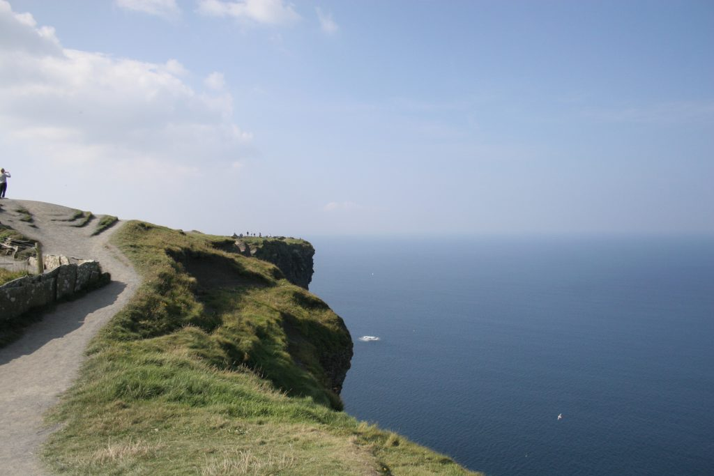 tag-3-doolin--cliffs-of-moher_15031027639_o