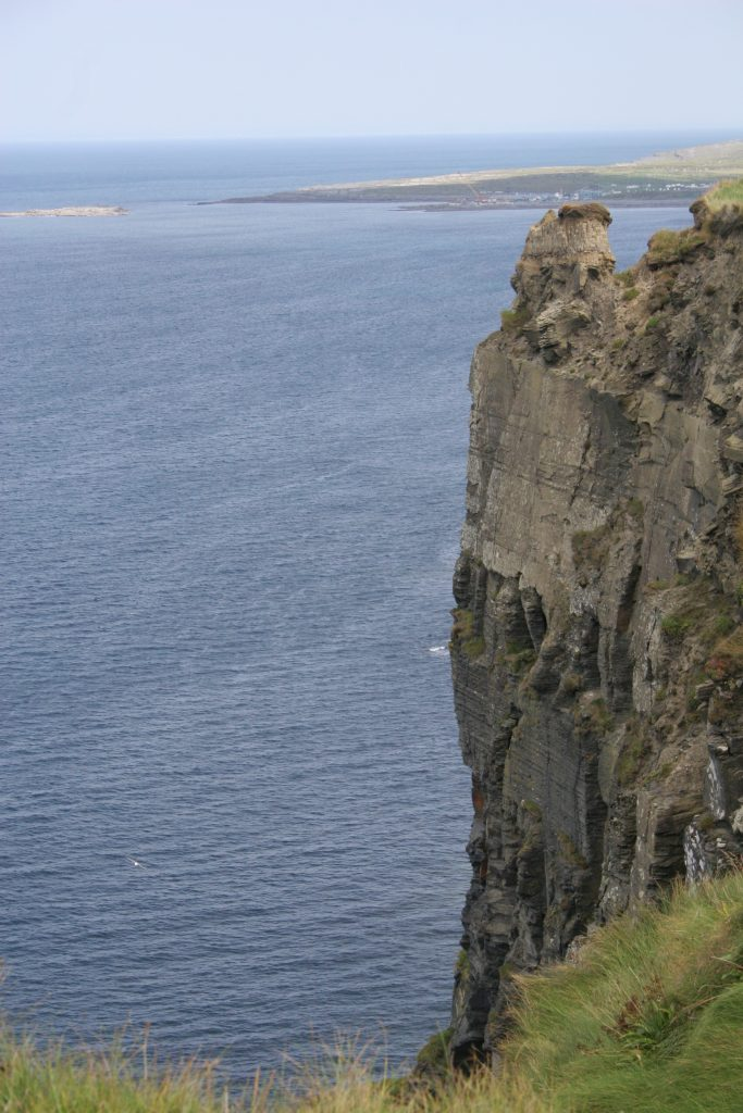 tag-3-doolin--cliffs-of-moher_15031064710_o