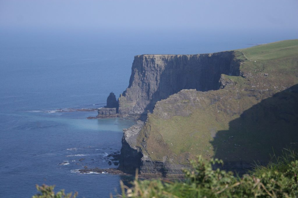tag-3-doolin--cliffs-of-moher_15194765826_o