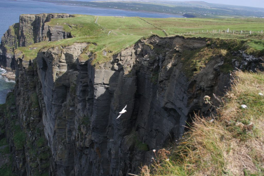 tag-3-doolin--cliffs-of-moher_15214679311_o