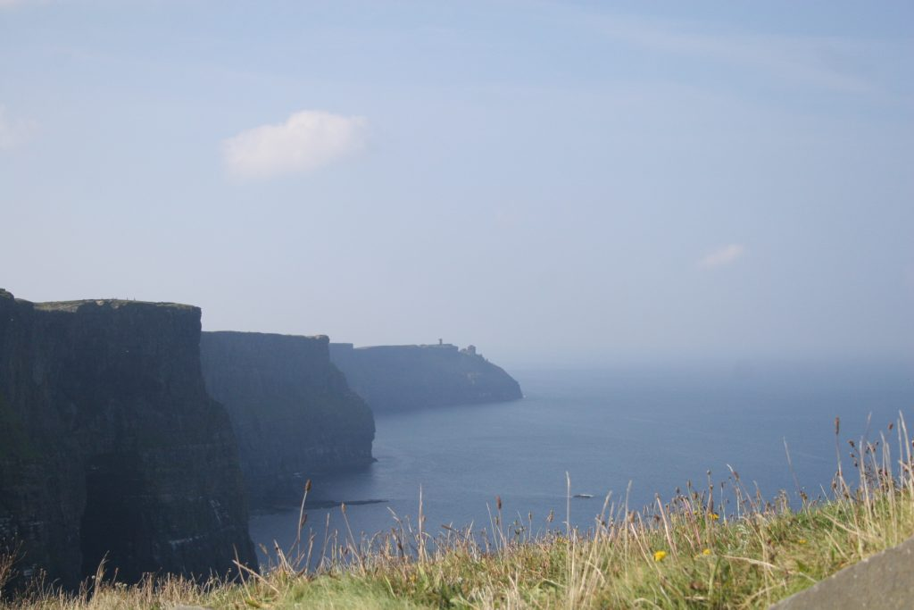tag-3-doolin--cliffs-of-moher_15214727401_o