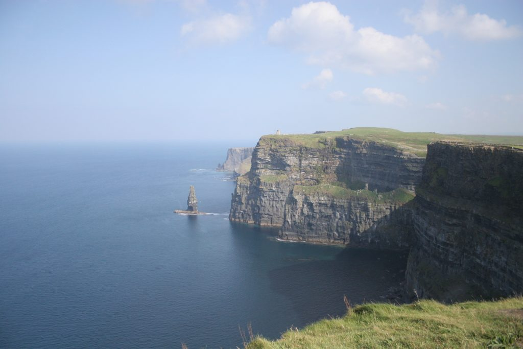 tag-3-doolin--cliffs-of-moher_15214744601_o