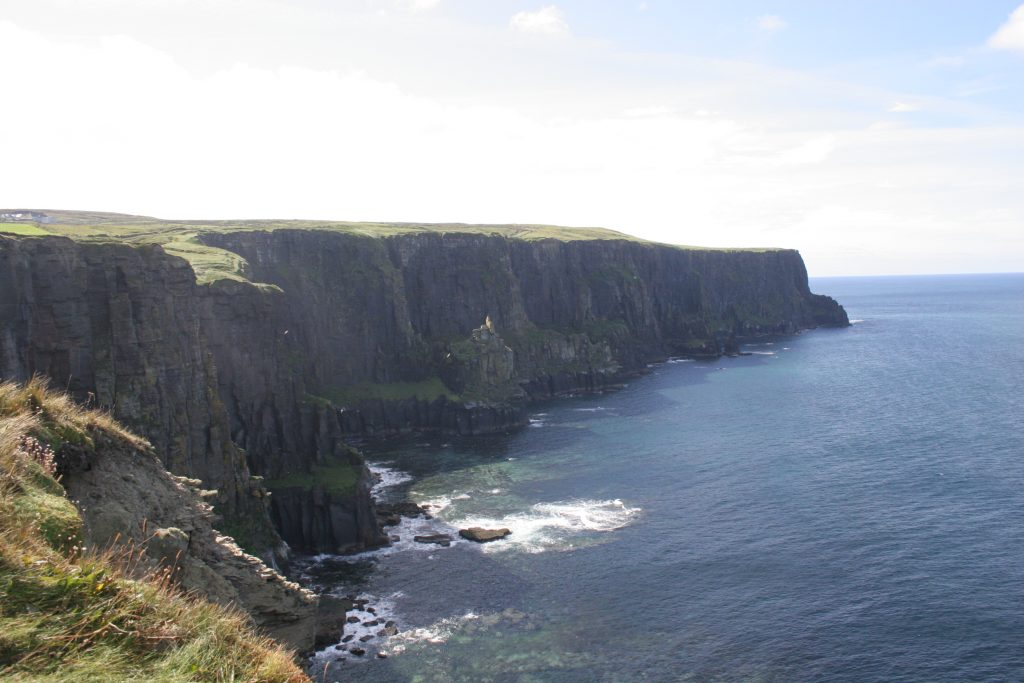 tag-3-doolin--cliffs-of-moher_15217363702_o